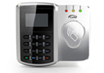 RFID Time Attendance & Access Control Terminal