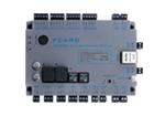 FC-8820A双门门禁控制器